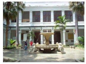 Museo Santana