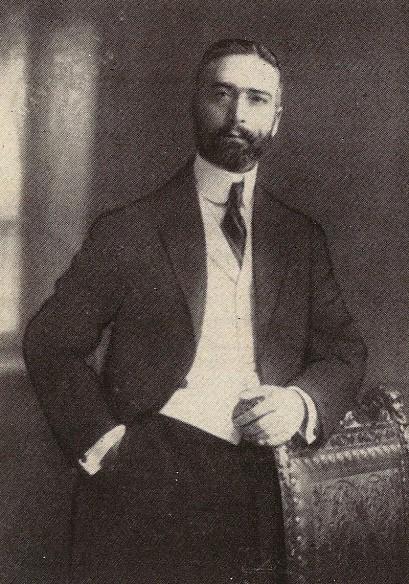Vicente Martucci