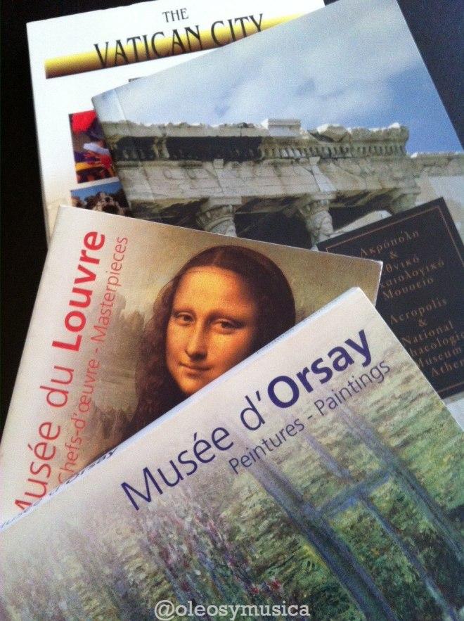 postales museos_wm