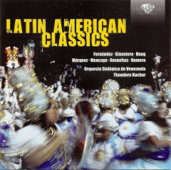 latin-american-clasiccs-destacada-1