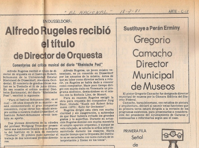 Rugeles y Camacho