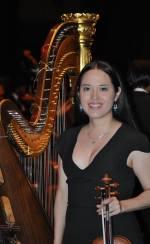 Isabel Camacho