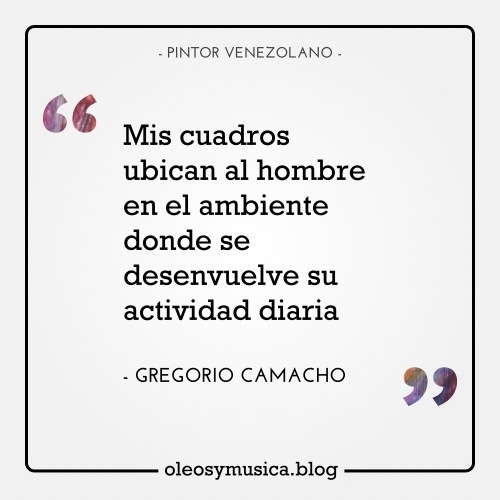 GCamacho-citas 1-OyM